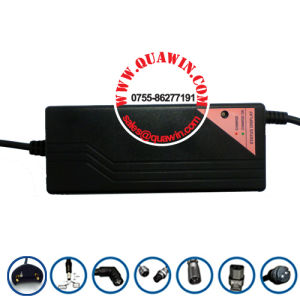 24V 4A Lead-Acid Battery Charger pictures & photos