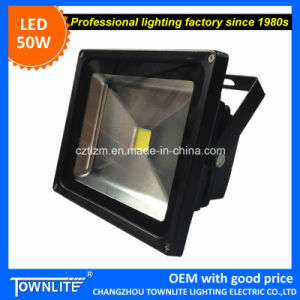 """Townlite""Waterproof Floodlight Epistar LED50W Floodligh"