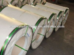High Quality Coldrolled /Hot Rolled PPGI Sheet / Sheets in PPGI Coils pictures & photos