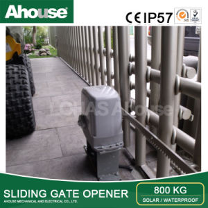 Ahouse 800kg DC Automatic Gate Opener - SD