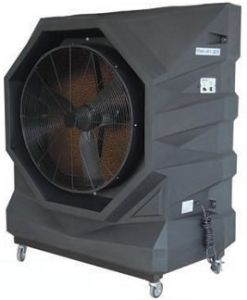 Portable Air Cooler of HAILAN (HP36BX) pictures & photos