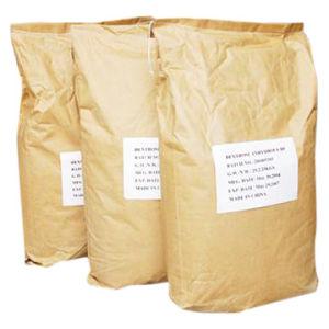 Dextrose Monohydrate (food grade)