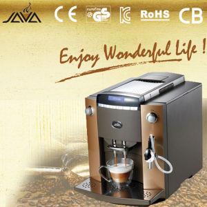 Coffee Maker Java Code : China Java Espresso Cappuccino Automatic Coffee Machine - China Coffee Machine, Coffee Maker