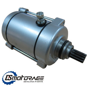 Motorcycle Electrical Motor for DY100