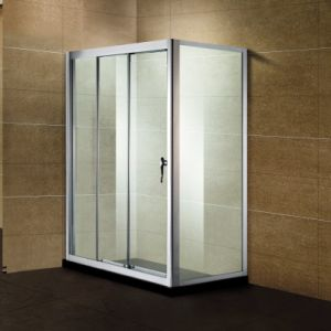 High Quality Shower Door pictures & photos