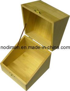 Storage Box (SW0023) pictures & photos