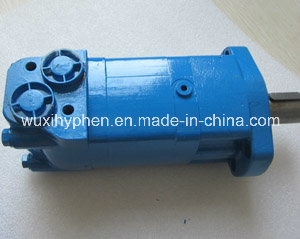 Equivalents of Eaton Hydraulic Motor (BM5-400) pictures & photos