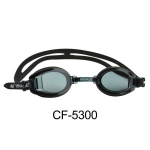 Big Swimming Goggles (CF-5300) pictures & photos