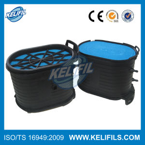 Air Filter for Ford