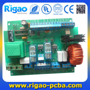 PCB Assembly Electronics Manufacturing Services pictures & photos