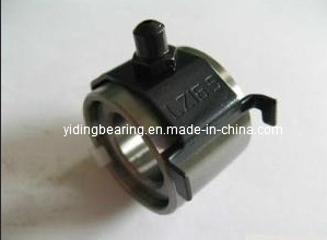 Textile Spinning Machine Bearings Lz2340 pictures & photos