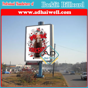 Top Quality CE Standard Advertising LED Bulletin Light Box pictures & photos