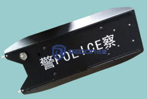 Police Multifunctional Anti Riot Arm Protection Shield pictures & photos