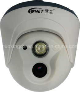 1.3MP Comet System 960p Poe IP Camera (HX-I7013D1) pictures & photos