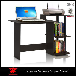 amazon home office furniture cheap wooden computer desk amazon home office furniture