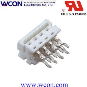 Picoflex Connector pictures & photos