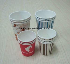 4oz-22oz Disposable Paper Cup (YHC-036) pictures & photos