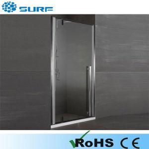 Most Popular Glass Shower Screen (SF9A006-1)