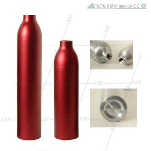 Factory 3000psi, 4500psi Aluminum Paintball Tanks Hpa pictures & photos