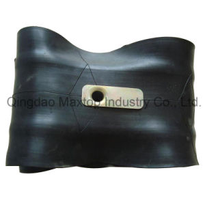 Maxtop Factory Natural Tire Flaps pictures & photos