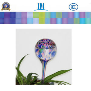 New Water Globes Plant Watering Glass Bulbs/Stylish Plant Watering pictures & photos