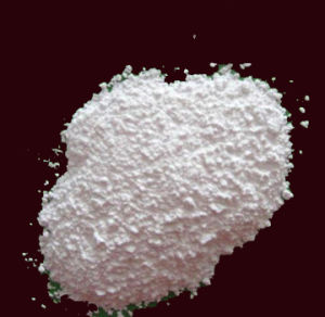 Tricalcium Phosphate (TCP Food Additive) pictures & photos