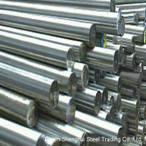 Seamless&Welding Stainless Steel Rod (309S) pictures & photos