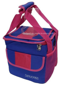 Multi Cooler Carry Bag Beach Bag pictures & photos