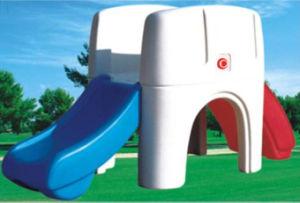 Mini Slide (BW-078C)
