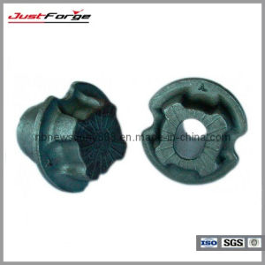 Forged Special Automotive Part