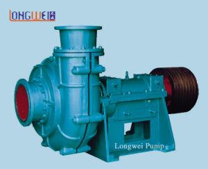 Desulfuration Pumps