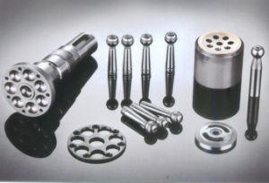 Rexroth A2F10 Parts
