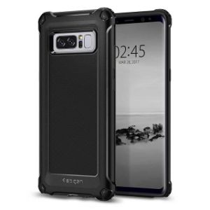 Note8 Spinge Case