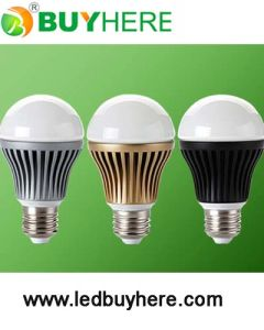 High Power LED Bulb in 6W (BH-B06A60-2)