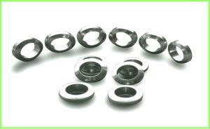 Zirconium Nuts (R60702)