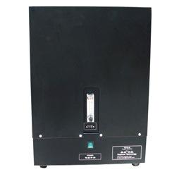 Oxygen Generator Psa Technology