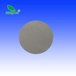 Humic Acid NPK Water Soluble Fertilizer (10-5-20)