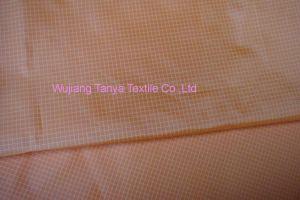 Pu Coaitng Nylon Ripstop