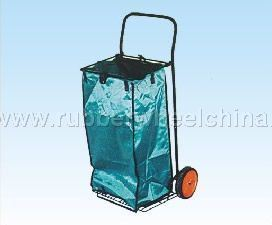 Dump Cart (TC1727)