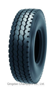Radial Tube Type Tyre 1200r20 Popular Design Best Selling pictures & photos