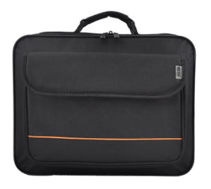 Good Selling Laptop Bag Computer Bag (SM011) pictures & photos