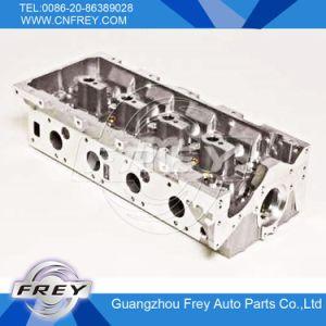Cylinder Head OEM 6110100920 for Mercedes-Benz Sprinter Engine OM611 pictures & photos
