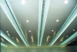 False-Ceiling-Materials-for- ...