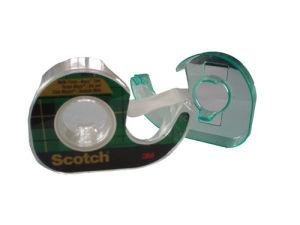 Tape Cutter (2)
