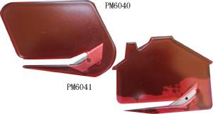 Letter Opener (PM6040-41)
