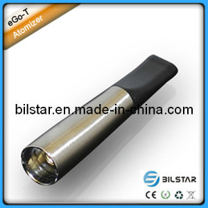 2013 New Products EGO Tank Atomizer for EGO-T