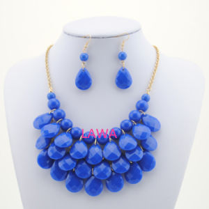 Necklace (AW242-0002 (0))