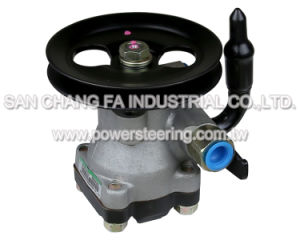Power Steering Pump for Hyundai Elantra ′01~′06 57100-2D100-2 pictures & photos