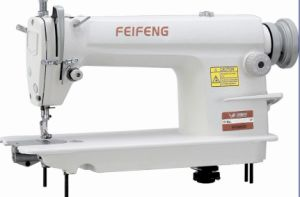 High-Speed Lockstitch Sewing Machine (FF8500)