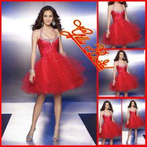 Wedding Dress (GillisBridal000057)